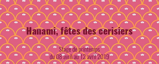 Stages de printemps - Pâques, du 8 au 12 avril à Soignies